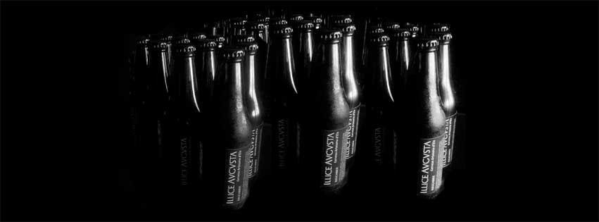 cerveza-ilice-augusta-ocio-elhype