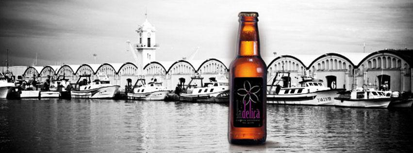 cerveza-la-delica-ocio-elhype