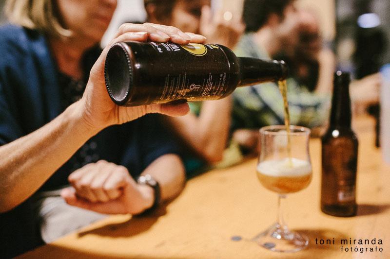 cerveza-la-lluna-ocio-elhype