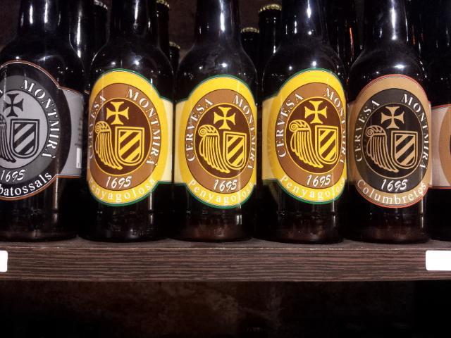 cerveza-montmira-ocio-elhype