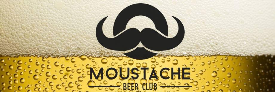 cerveza-moustache-leuka-ocio-elhype