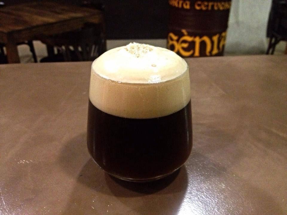 cerveza-senia-ocio-elhype