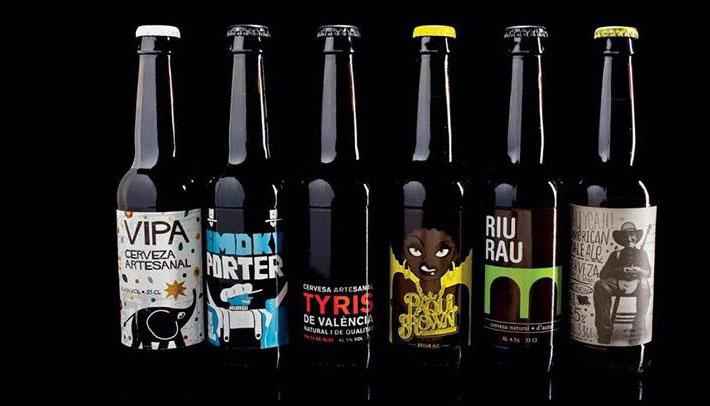 cerveza-tyris-ocio-elhype