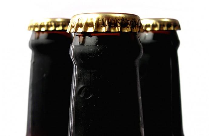 Cerveza valenciana: ¿Quién es quién? #4