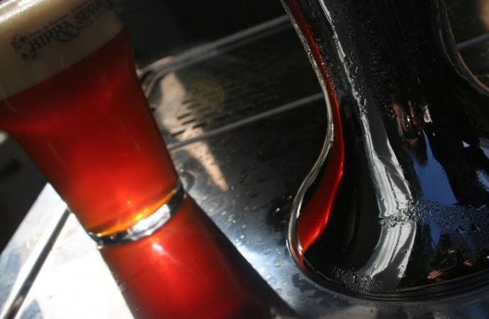 Cerveza valenciana: ¿Quién es quién? #2
