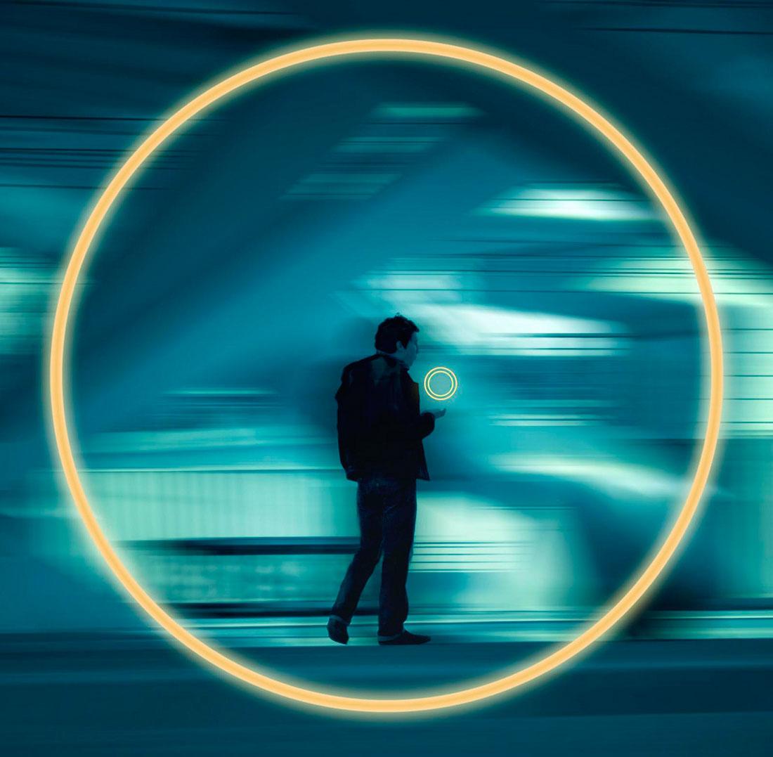 Crítica y refutación de la utopía digital