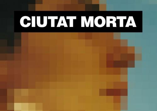 Poeta Morta