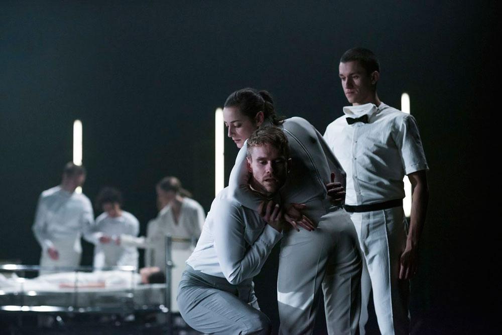 david-delfin-edvard-carte-blanche-danza-elhype