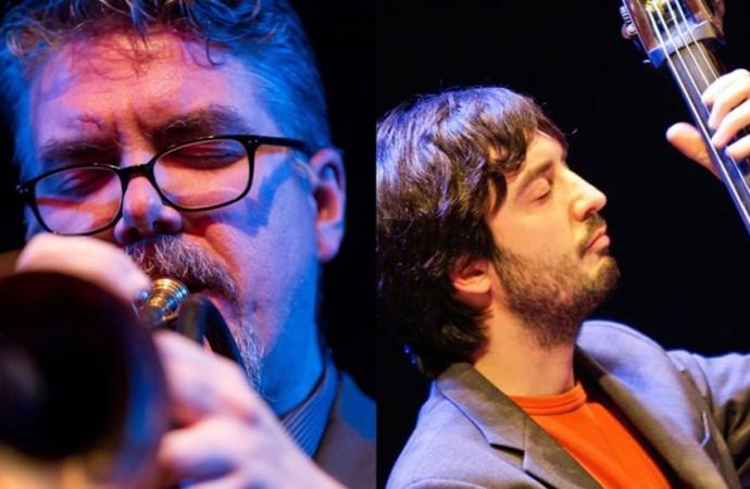 david-pastor-massimiliano-rolf-festival-jazz-valencia-musica-elhype