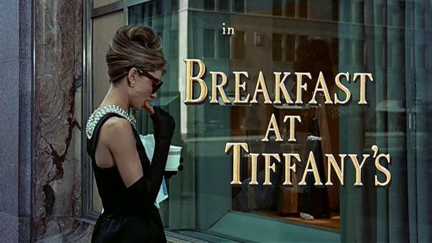 desayuno-con-diamantes-audrey-hepburn-cine-elhype