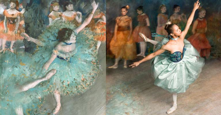 edgar-degas-misty-copeland-ballet-danza-elhype-1