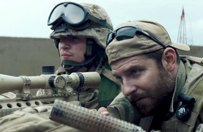 el-francotirador-bradley-cooper-cine-elhype