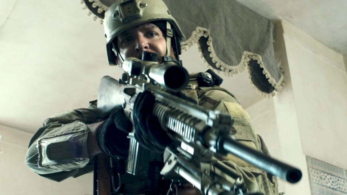 el-francotirador-clint-eastwood-cine-elhype-1