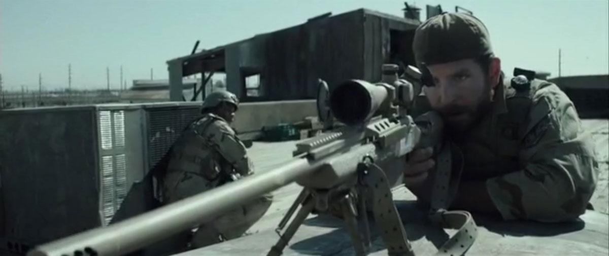el-francotirador-clint-eastwood-cine-elhype-2