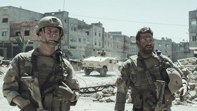 el-francotirador-clint-eastwood-cine-elhype-3