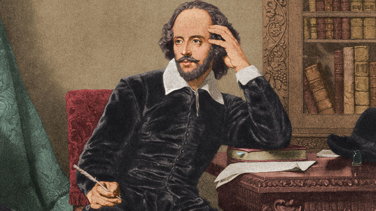 el-rey-lear-william-shackespeare-literatura-elhype