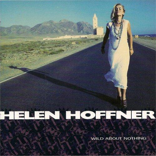Helen Hoffner