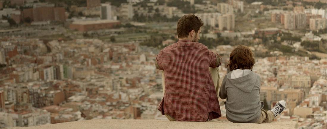 elias-la-cabina-mediometraje-elhype