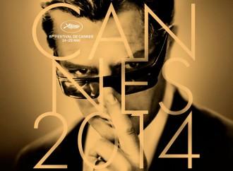 Una adicción llamada Cannes
