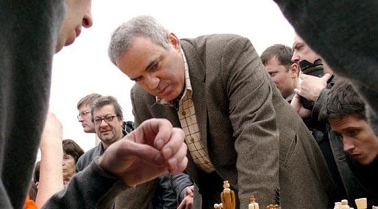gary-kasparov-ajedrez-elhype