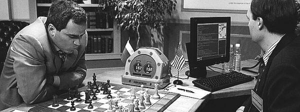 gary-kasparov-deep-blue-ajedrez-elhype-1