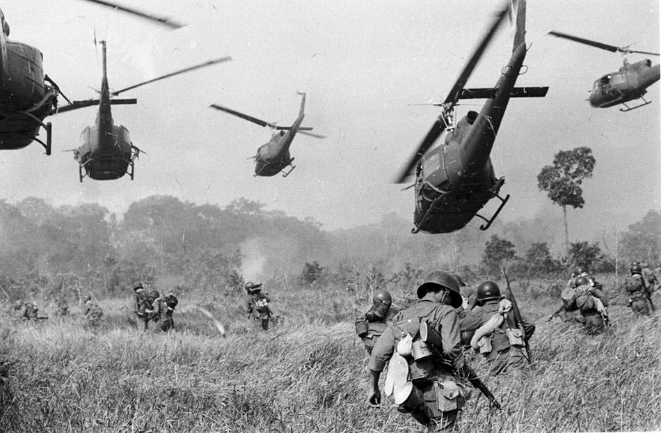 guerra-vietnam-historia-eeuu-elhype