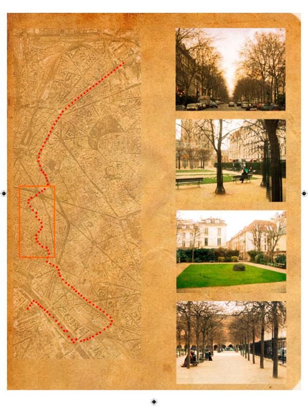 guia-de-viaje-paris-nacho-carbo-viajes-elhype-5