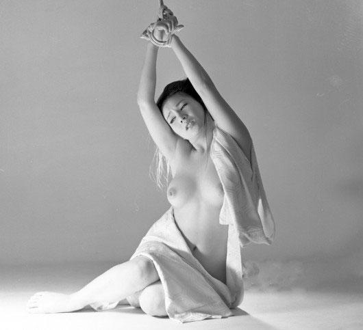 HANA TO HEBI (Masaru Konuma, 1974)