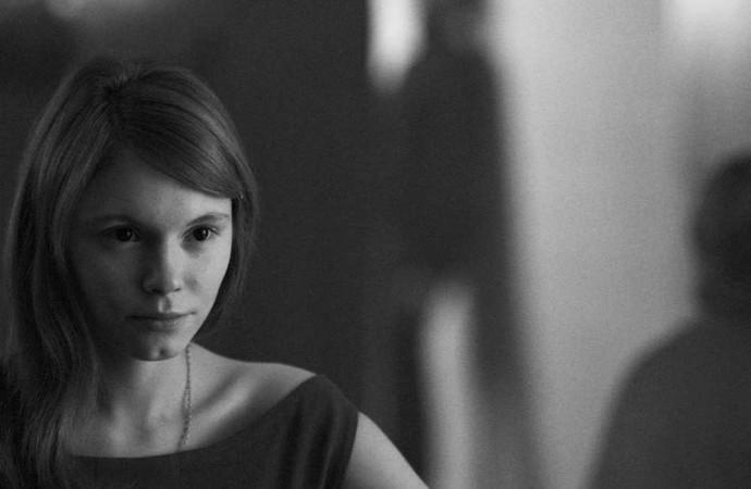 ida-pawel-pawlikowski-cine-elhype
