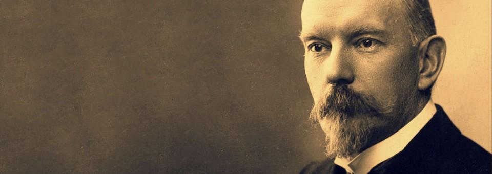 Jules Renard, maestro de la insignificancia