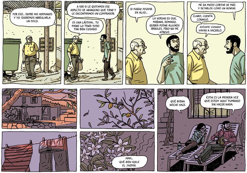 la-casa-paco-roca-novela-grafica-elhype-2