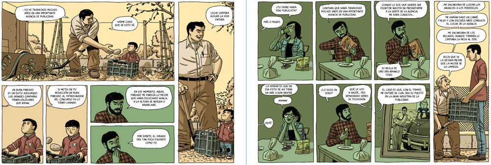 la-casa-paco-roca-novela-grafica-elhype-3