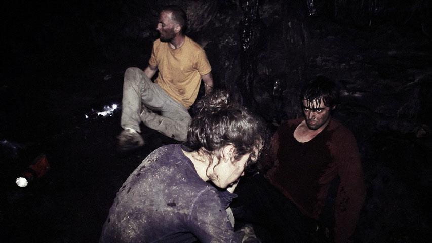 la-cueva-alfredo-montero-cine-elhype-1