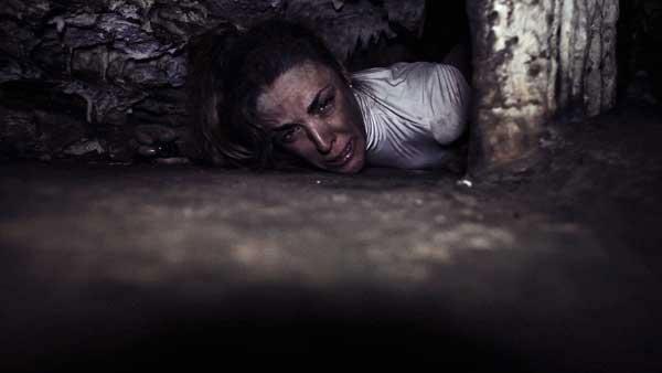 la-cueva-alfredo-montero-cine-elhype-2