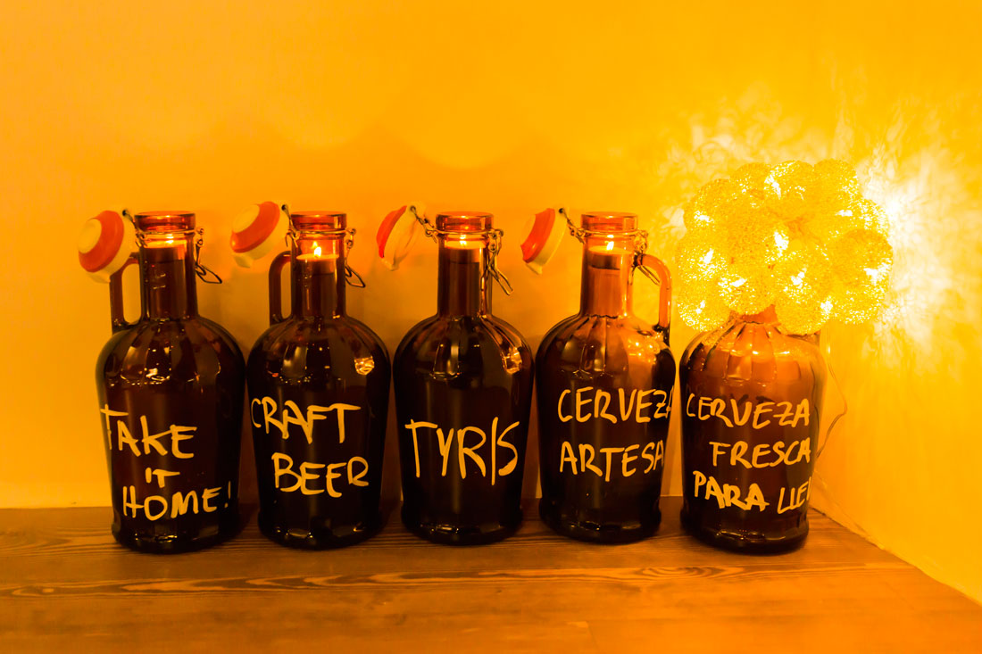 la-fabrica-de-cerveza-tyris-gastronomia-ocio-elhype-2