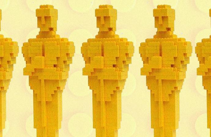 la-lego-pelicula-cine-elhype