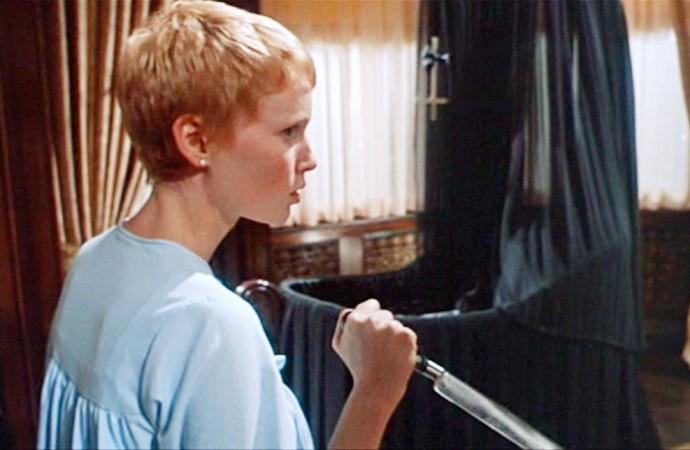 15 títulos esenciales del cine de terror psicológico