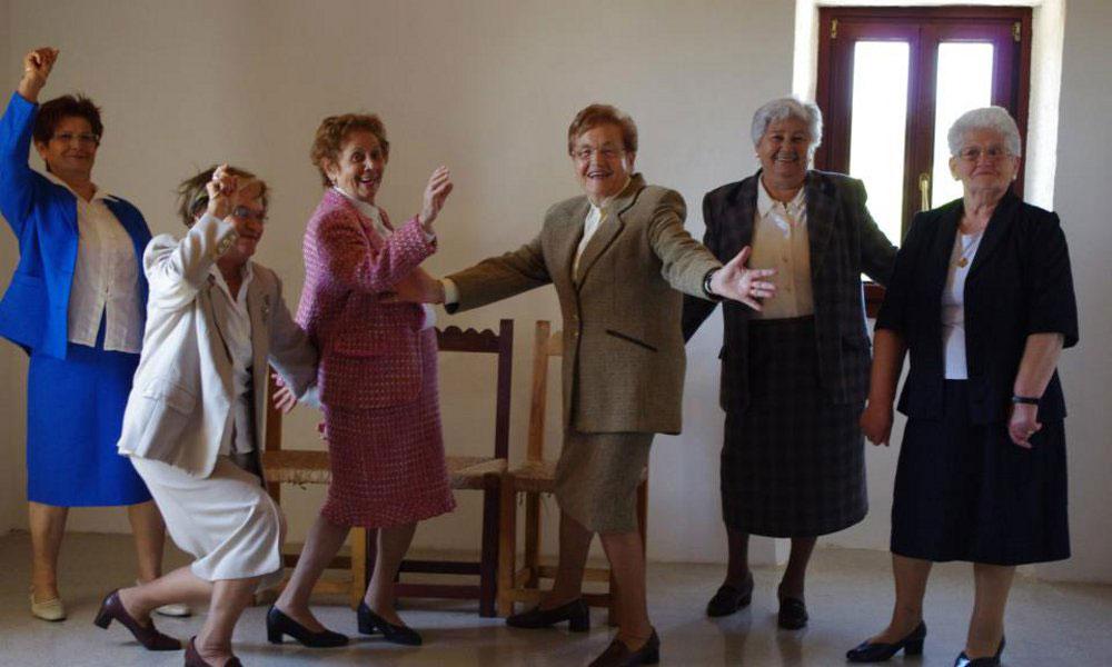 las-muchas-maria-antonia-oliver-danza-elhype