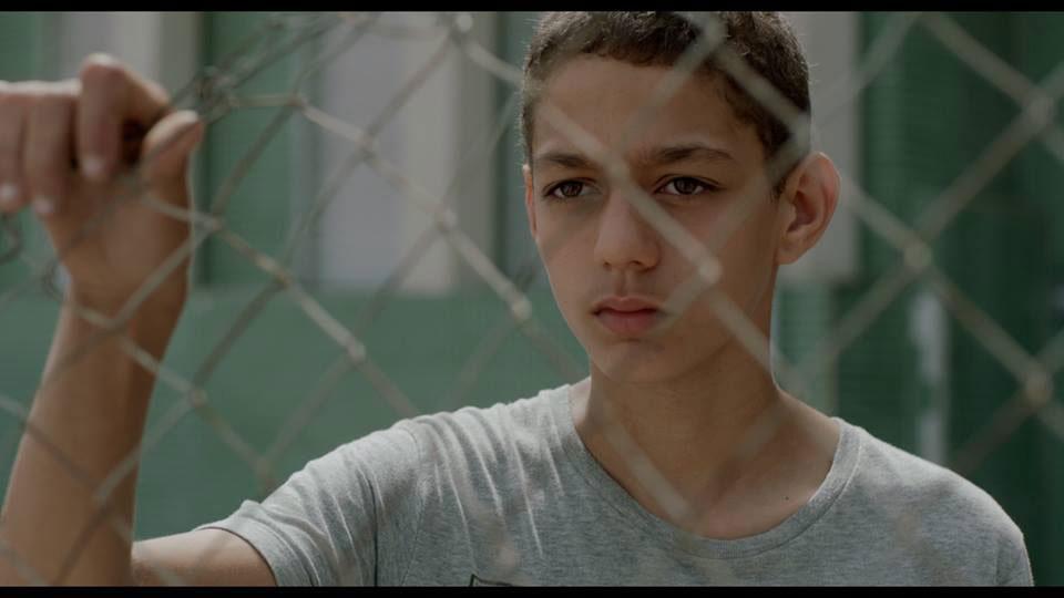 los-chicos-del-puerto-alberto-morais-filmolution-cine-elhype-2