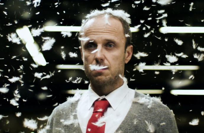 La Cabina día #2 el cine francés y el polaco se hacen con la Filmoteca