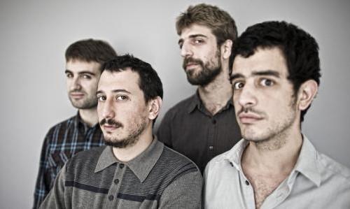 La clase media del indie español se reivindica lejos de la comodidad