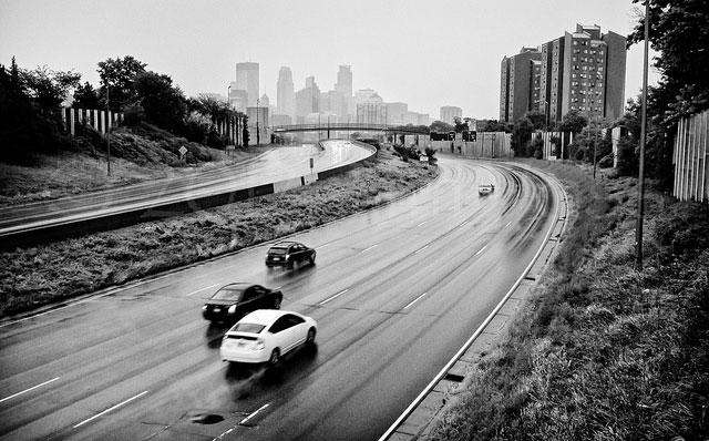 Foto: Minneapolis (Alley Raven / Flickr)