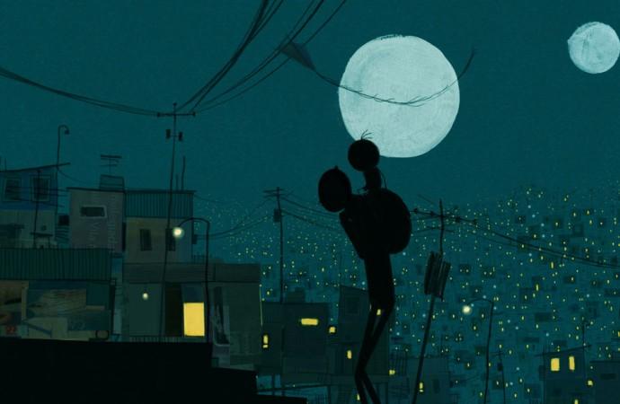 52 Festival Internacional de Cine de Gijón: de imágenes y vías de escape
