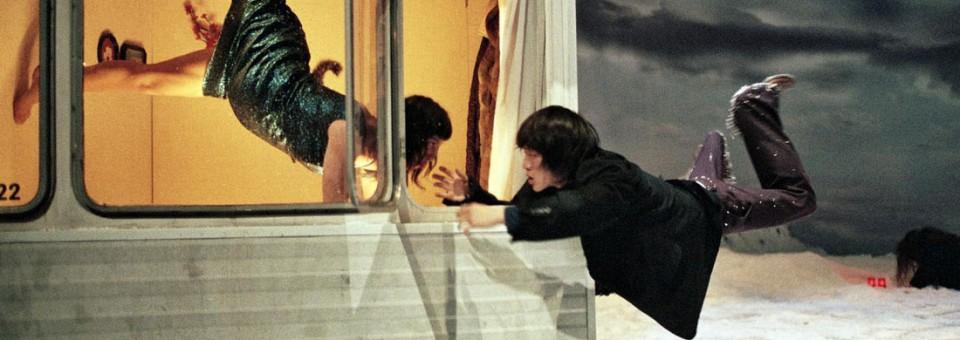 Todos somos Peeping Tom