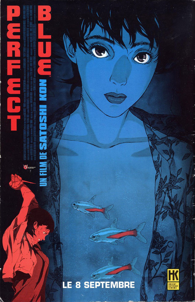 perfect-blue-satoshi-kon-cine-elhype