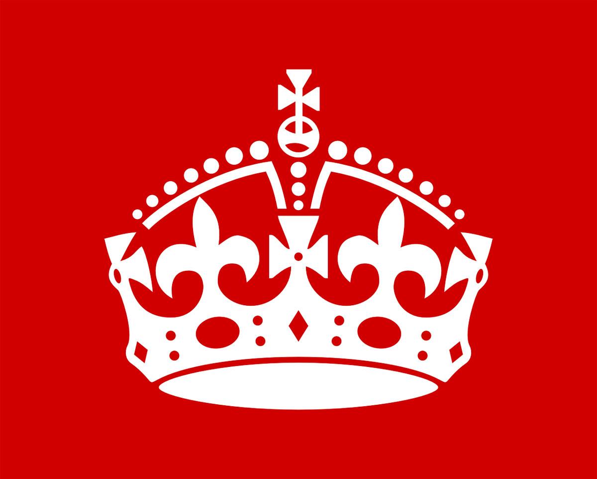 pic-monarquia-elhype