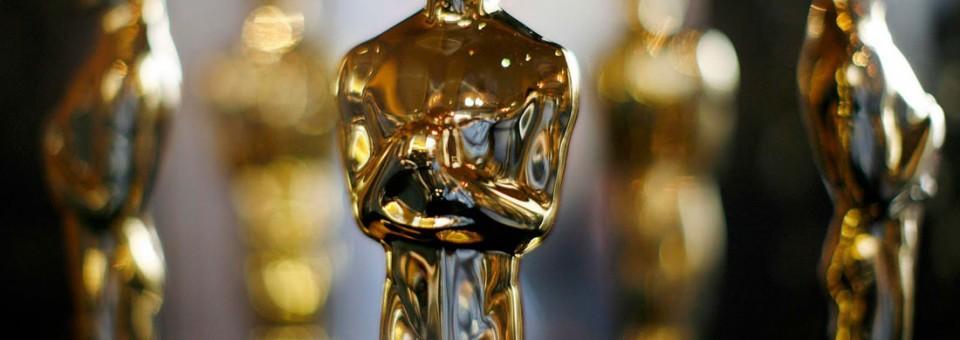 Nominaciones a los Premios Oscar 2015. Ausencias y sorpresas