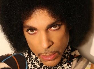 Prince quiso siempre ser tu amante