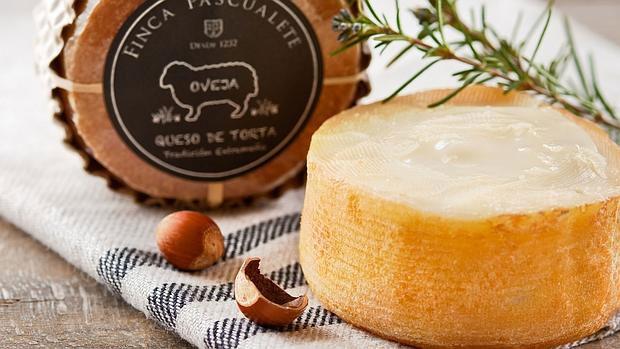 queso-finca-pascualete-gastronomia-elhype