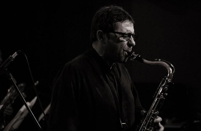 ramon-cardo-festival-jazz-valencia-musica-elhype